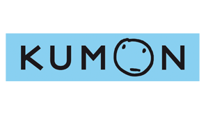 http://menudaferia.com/wp-content/uploads/2014/10/kumon.png