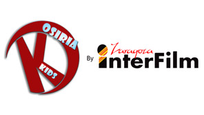 interfilm
