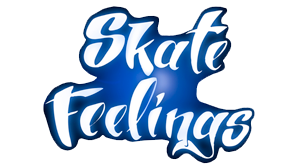 http://menudaferia.com/wp-content/uploads/2015/10/skate-feelings.png