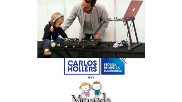 http://menudaferia.com/wp-content/uploads/2016/11/carlos-hollers-1-628x353.png
