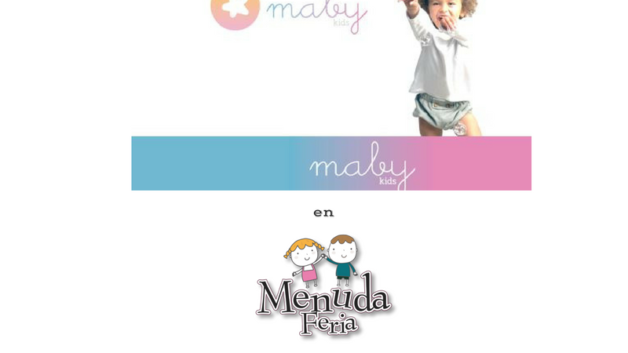 http://menudaferia.com/wp-content/uploads/2016/11/maby-2-628x353.png