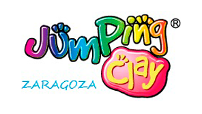 https://menudaferia.com/wp-content/uploads/2012/11/jumpingclay-zgz1.png