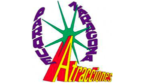 https://menudaferia.com/wp-content/uploads/2012/11/parqueatracciones1.png