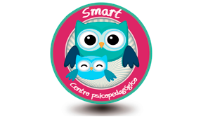 https://menudaferia.com/wp-content/uploads/2012/11/smart_centro_pedagogico1.png