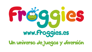 https://menudaferia.com/wp-content/uploads/2013/10/froggies-2014.png