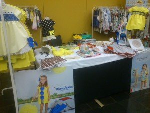 Show&ShoppingMF 26-27abril14  (4)