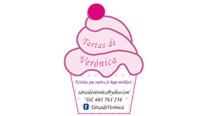 https://menudaferia.com/wp-content/uploads/2014/10/tartas-veronica.png
