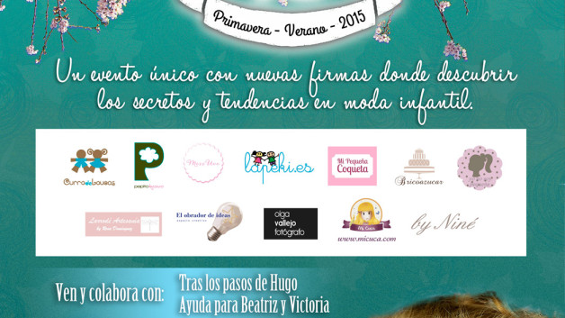 https://menudaferia.com/wp-content/uploads/2015/02/Showroom_2015_web-logos-628x353.jpg