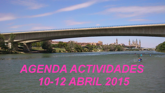 https://menudaferia.com/wp-content/uploads/2015/04/MF-ACT-10-12ABRIL-628x353.jpg