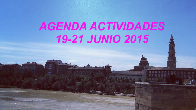 https://menudaferia.com/wp-content/uploads/2015/06/act-mf-19-21junio-628x353.jpg