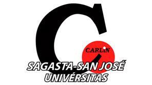 https://menudaferia.com/wp-content/uploads/2015/10/Carlin-Sagasta-San-Jose-Universitass.jpg
