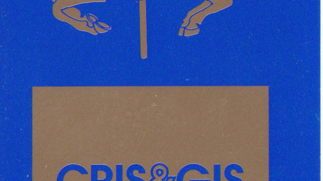https://menudaferia.com/wp-content/uploads/2015/10/LOGOTIPO-CRISGIS-628x353.jpeg