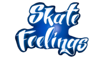 https://menudaferia.com/wp-content/uploads/2015/10/skate-feelings-213x120.png