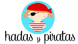 https://menudaferia.com/wp-content/uploads/2015/11/hadas-piratas.jpg