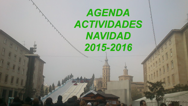 https://menudaferia.com/wp-content/uploads/2015/12/act-navidad-15-16-628x353.jpg