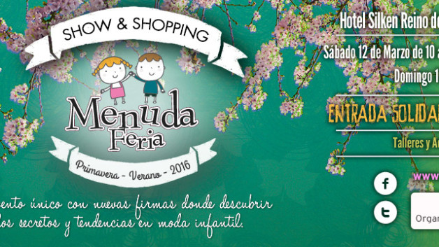 https://menudaferia.com/wp-content/uploads/2016/03/slider-showroom-2016-628x353.jpg