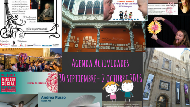 https://menudaferia.com/wp-content/uploads/2016/09/actividades-30sept-2oct-16-1-628x353.png