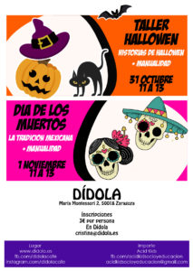 cartel-hallowen-didola-internet-01-1