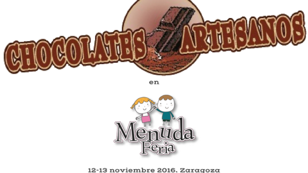https://menudaferia.com/wp-content/uploads/2016/10/chocolates-artesanos-1-628x353.png