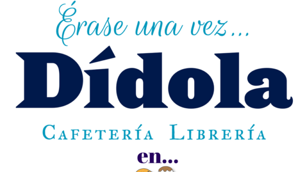 https://menudaferia.com/wp-content/uploads/2016/10/didola-MF-628x353.png