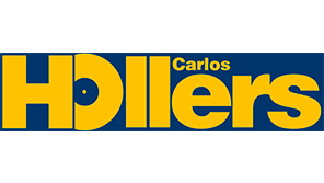 https://menudaferia.com/wp-content/uploads/2018/04/carlos_hollers-1.png